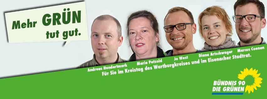 WAK2014_grueneKommunalpolitiker